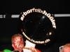 gugge-fescht-2012-web-492