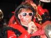 gugge-fescht-2012-web-497