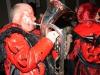 gugge-fescht-2012-web-498