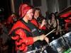 gugge-fescht-2012-web-500