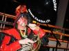 gugge-fescht-2012-web-507