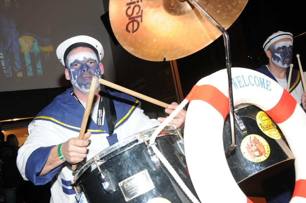 gugge-fescht-2012-web-221