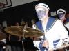 gugge-fescht-2012-web-211