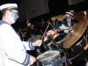 gugge-fescht-2012-web-212