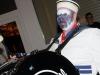 gugge-fescht-2012-web-217