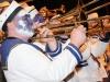 gugge-fescht-2012-web-223