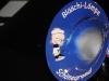 gugge-fescht-2012-web-226