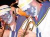 gugge-fescht-2012-web-229