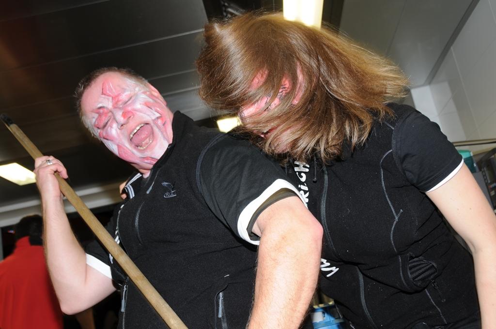 gugge-fescht-2012-web-403