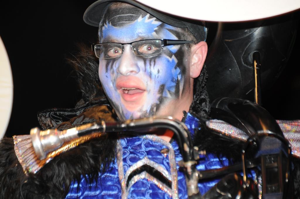 gugge-fescht-2012-web-444
