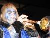 gugge-fescht-2012-web-417