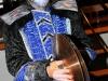 gugge-fescht-2012-web-423