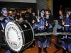 gugge-fescht-2012-web-427