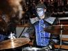gugge-fescht-2012-web-431