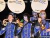 gugge-fescht-2012-web-433
