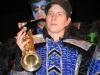 gugge-fescht-2012-web-434