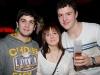 gugge-fescht-2012-web-437