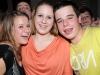 gugge-fescht-2012-web-439