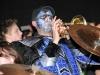 gugge-fescht-2012-web-441