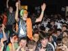 gugge-fescht-2012-web-448