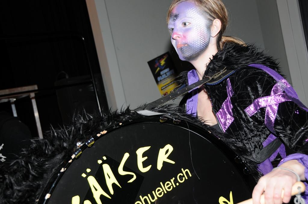 gugge-fescht-2012-web-284