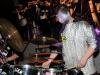 gugge-fescht-2012-web-285