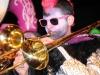 gugge-fescht-2012-web-289