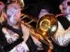 gugge-fescht-2012-web-297