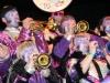 gugge-fescht-2012-web-298