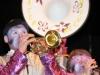 gugge-fescht-2012-web-299