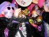 gugge-fescht-2012-web-302