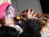 gugge-fescht-2012-web-303