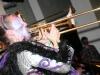 gugge-fescht-2012-web-304