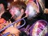 gugge-fescht-2012-web-305