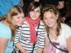 gugge-fescht-2012-web-311