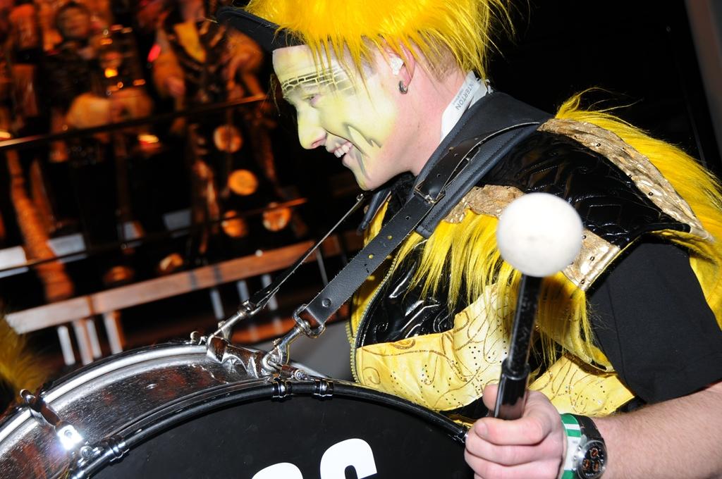 gugge-fescht-2012-web-248