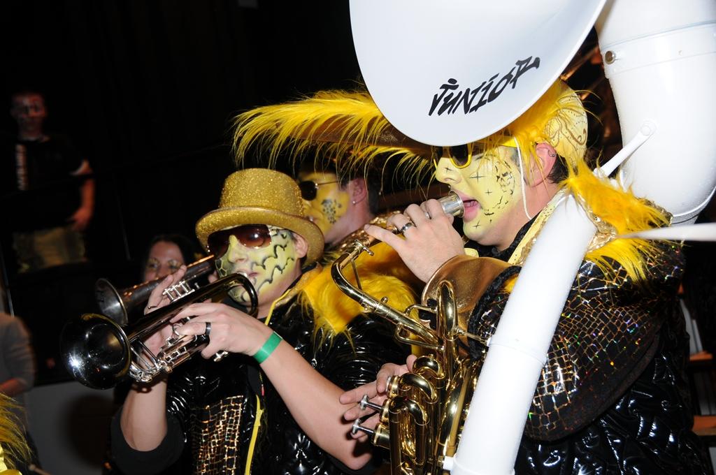 gugge-fescht-2012-web-276
