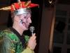 gugge-fescht-2012-web-231