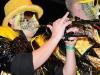 gugge-fescht-2012-web-234