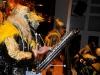 gugge-fescht-2012-web-236
