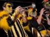 gugge-fescht-2012-web-238