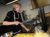 gugge-fescht-2012-web-246