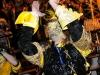 gugge-fescht-2012-web-249