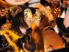 gugge-fescht-2012-web-252