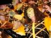 gugge-fescht-2012-web-253