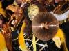 gugge-fescht-2012-web-255