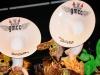 gugge-fescht-2012-web-258