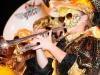 gugge-fescht-2012-web-260