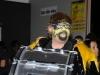 gugge-fescht-2012-web-262