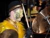 gugge-fescht-2012-web-263
